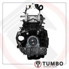 Motor Parcial Para S10, 2014 em diante, motor 2.8 Manual 200cv
