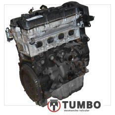 Motor Parcial C3 1.6 16v Flex 2013/2014
