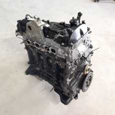 Motor parcial da hilux 2.8 4x4 srv 2020 aut