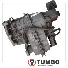 Caixa De Tração Para S10 2012 Em Diante, 2.8 Diesel + motor e suportes