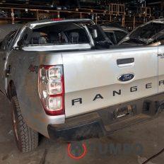 Ranger Xls Cd 4x4 3.2 Diesel 2015
