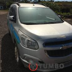 Spin Lt 1.8 Flex Manual 2014