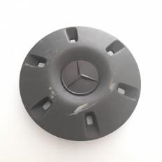 Calota central da roda Da Sprinter 415 cdi 2018