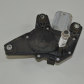 Motor do limpador traseiro da Spin 1.8 8V LT 52044637