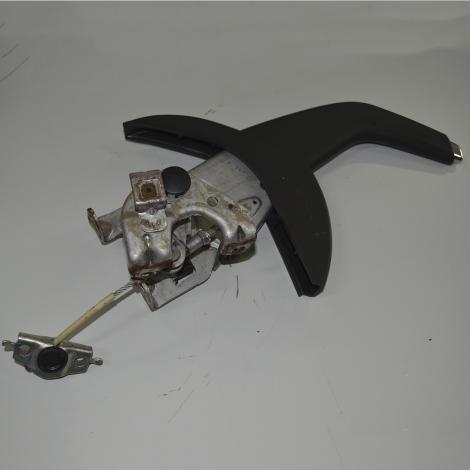 Alavanca de freio de mão da Spin 1.8 8V LT