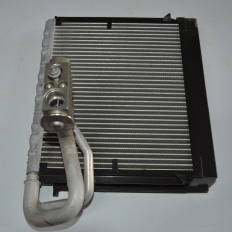 Evaporador do ar condicionado  da Sprinter 415cdi 2018