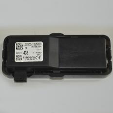 Sensor de luminosidade regulagem de luzes da S10 ano 2012... 13503204