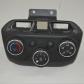 Comando do ar condicionado do Ônix LTZ 1.4 flex