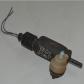 Motor do reservatório de água do limpador do Ônix LTZ 1.4