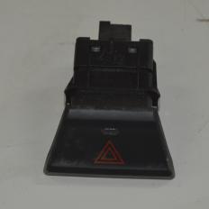 Botão pisca alerta do Ônix LTZ 1.4