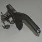 Alavanca do freio de mão do Ônix LTZ 1.4