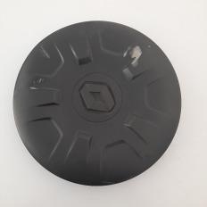 Calota central da roda Master 2.3 2020