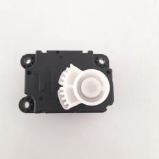 Atuador Caixa Ar Condicionado Renault Master 2.3 2020