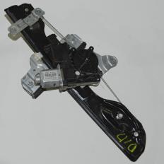 Máquina de vidro elétrico dianteira direita do Ônix LTZ 1.4