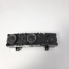 Comando do ar condicionado  da Sprinter 415 CDI 2018