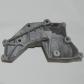 Coxim suporte do motor do Ônix LTZ 1.4 95463563