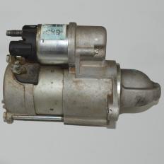 Motor de partida do Ônix LTZ 1.4