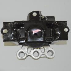 Coxim do motor lado direito do  Ônix LTZ 1.4 95164487