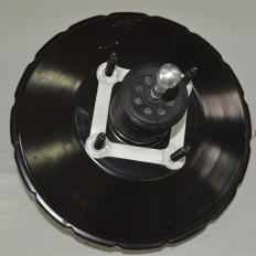 Servo freio hidrovácuo do Ônix LTZ 1.4