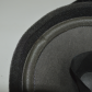 Alto-falante das portas do Ônix LTZ 1.4 (kit)
