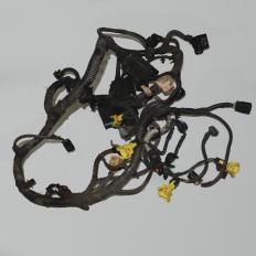 Chicote do motor do Ônix LTZ 1.4