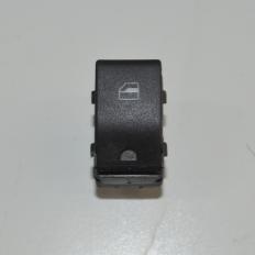 Botão vidro individual do Gol G6