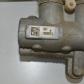 Cilindro mestre de freio TRW do Gol G6