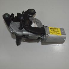 Motor do limpador traseiro Valeo do Gol G6