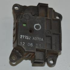 Sensor da caixa de ar da S10 2012/... 27732a070a