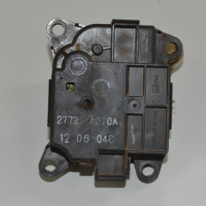 Sensor da caixa de ar da S10 2012/... 27731a070a