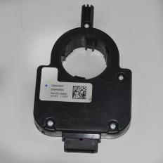 Módulo sensor de ângulo da S10 2012/... 25849366