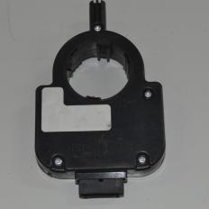 Módulo sensor de ângulo da S10 2012/... 13579709