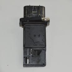 Sensor do fluxo de ar da S10 2012/... 15865791