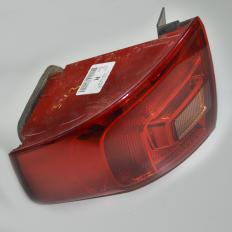 Lanterna traseira direita do Jetta 2.0