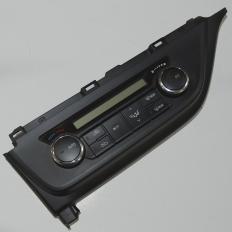 Comando do ar condicionado do Corolla 2.0 2014/...
