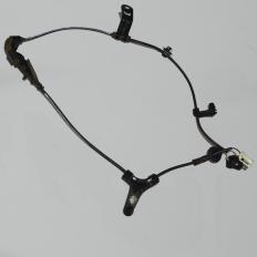 Chicote do sensor do abs traseiro direito do Corolla 2.0 2014/...