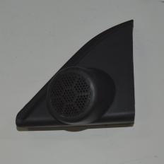 Alto-falante da porta esquerda do Corolla 2.0 2014/...
