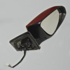 Retrovisor elétrico direito do Corolla 2.0 2014/...