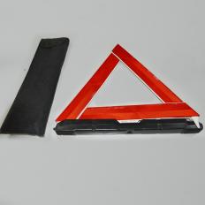 Triângulo de segurança do Corolla 2.0 2014/...