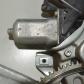 Máquina de vidro elétrico traseira esquerda do Corolla 2.0 2014/...