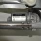Motor do limpador com galhada do Corolla 2.0 2014/...