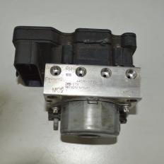 Módulo do freio ABS com bomba do Corolla 2.0 2014/...