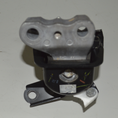 Suporte coxim do motor câmbio do Corolla 2.0 2014/...