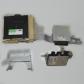 Kit de injeção do Corolla 2.0 2014/...  (com detalhes)