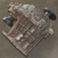 Caixa de tração transferência da Ranger 3.2 2013/...