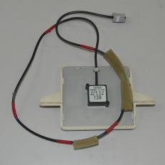 Sensor de navegação do Corolla 2.0 2014/...