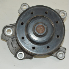 Bomba d'água do motor do Corolla 2.0 2014/...