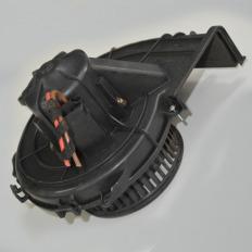 Motor do ar forçado do Up 1.0