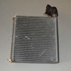 Evaporador do ar condicionado da Ranger 3.2