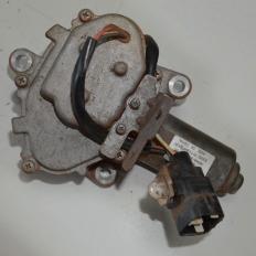 Motor da caixa de tração da Ranger 3.2